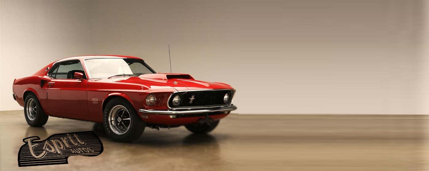 Esprit Autos | Used Cars Victoria Park | Carsales Perth | European ...